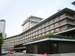 Hotel_Okura